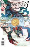 Batman Inc-3 Cover-1
