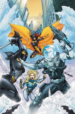 File:Birds of Prey Vol 3-18 Cover-1 Teaser.jpg