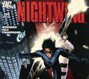 Nightwing (Volume 2) Issue 134