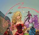 Teen Titans (Volume 5)