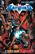 Batwing Vol 1-15 Cover-1