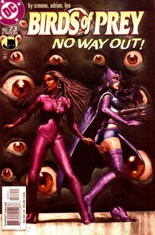 File:Birds of Prey 73c.jpg
