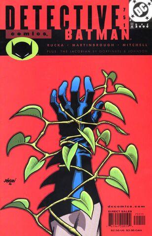 File:Detective Comics 751.jpg