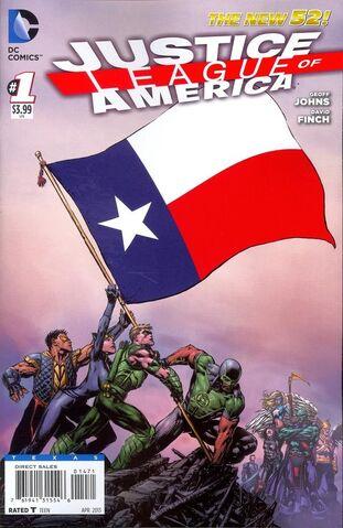 File:Justice League of America Vol 3-1 Cover-34.jpg