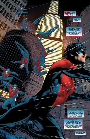 File:Nightwing3multiple.jpg