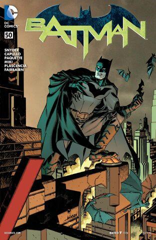 File:Batman Vol 2-50 Cover-5.jpg