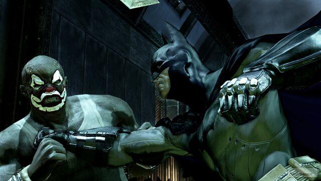 File:Batman counters Mansion1.jpg
