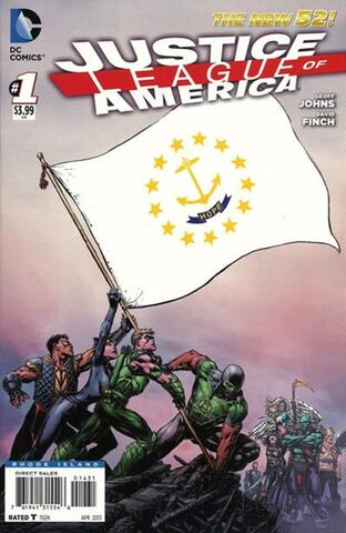 File:Justice League of America Vol 3-1 Cover-17.jpg