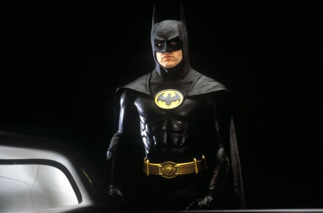 File:Keaton batman (2).jpg