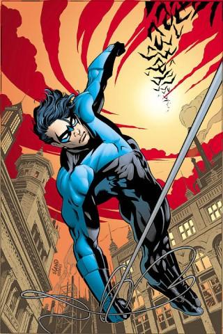 File:320px-Nightwing 0057.jpg