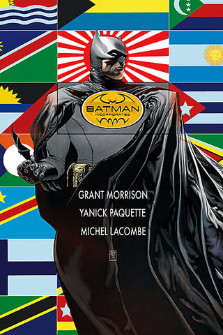 File:Batman Inc-1 Cover-1 Teaser.jpg