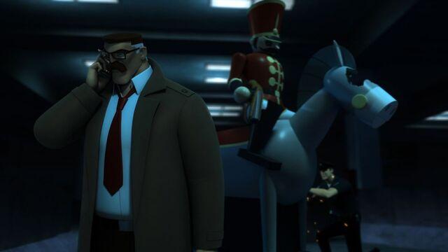 File:Beware the Batman Broken.jpg