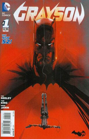 File:Grayson Vol 1-1 Cover-4.jpg