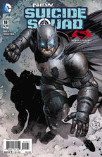 New Suicide Squad Vol 1-18 Cover-2