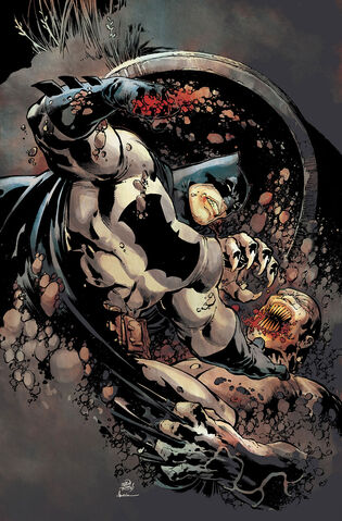 File:The Dark Knight III The Master Race Vol 1-1 Cover-13 Teaser.jpg