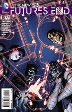 Futures End Vol 1-10 Cover-1