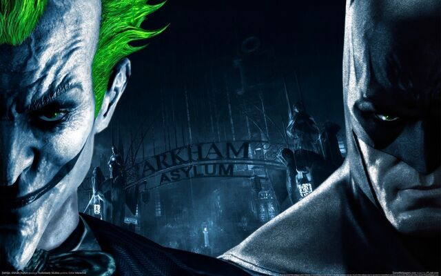 File:Joker-Vs-Batman-batman-arkham-asylum.jpg