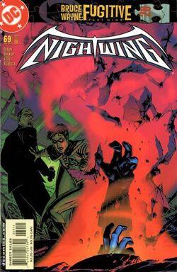Nightwing69v