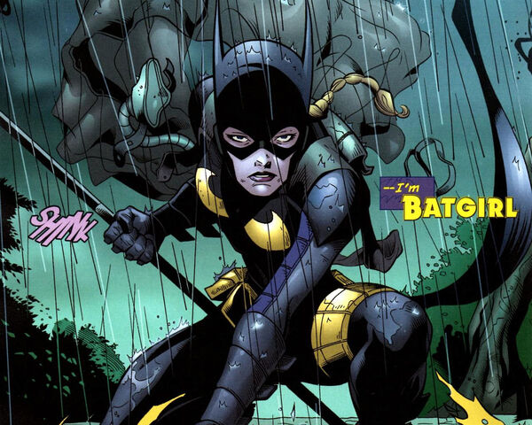 File:Batgirl408 1.jpg