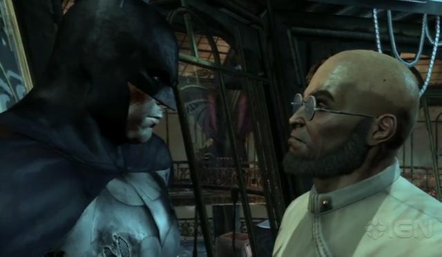 File:Batman vs Dr.Strange 1.png