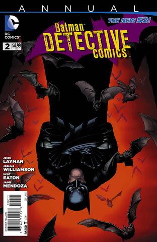 File:Detective Comics Annual Vol 2-2 Cover-1.jpg