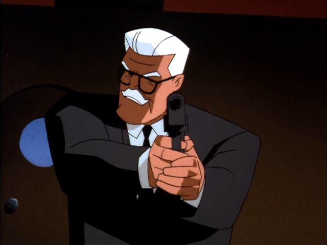 File:Gordonanimated.jpg