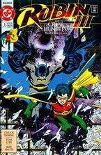 Robin1vv