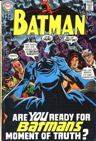 File:Batman211.jpg