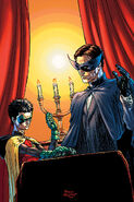 Batman and Robin-15 Cover-1 Teaser