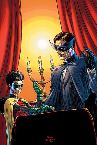 File:Batman and Robin-15 Cover-1 Teaser.jpg