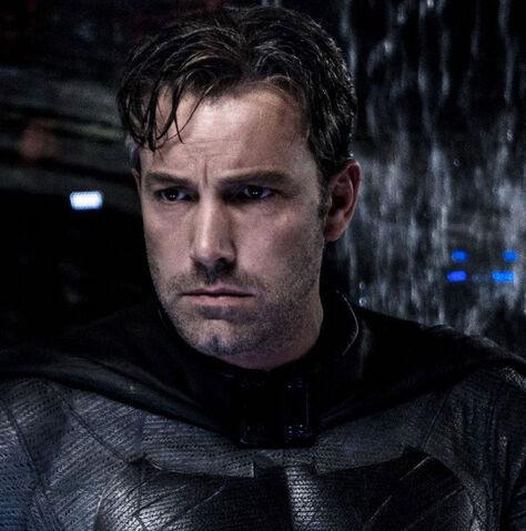 File:Batman v Superman - Bruce Wayne (little box).jpg