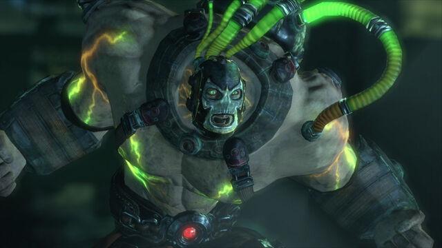 File:BatmanArkhamCity-Bane.jpg