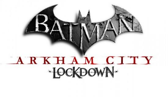 File:Batman Arkham City Lockdown.jpg