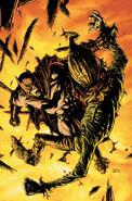 Batman The Dark Knight Vol 2-14 Cover-1 Teaser