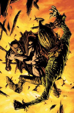 File:Batman The Dark Knight Vol 2-14 Cover-1 Teaser.jpg