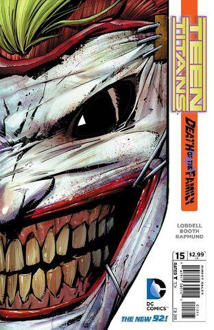 File:Teen Titans Vol 4-15 Cover-1.jpg