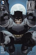 The Dark Knight III The Master Race Vol 1-1 Cover-43
