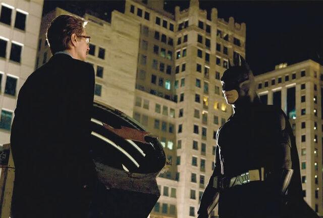 File:Batman-begins05.jpg
