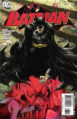 Batman673