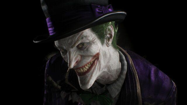 File:Ringmaster Joker.jpg