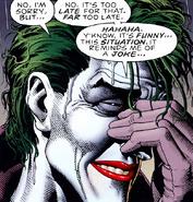 1488541-joker4
