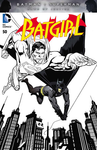 File:Batgirl Vol 4-50 Cover-4.jpg
