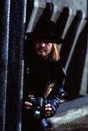 Batman 1989 (J. Sawyer) - Bob the Goon 2