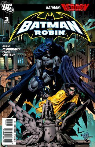 File:Batman and Robin-3 Cover-2.jpg