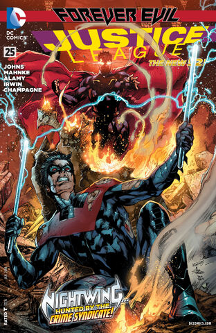 File:Justice League Vol 2-25 Cover-1.jpg