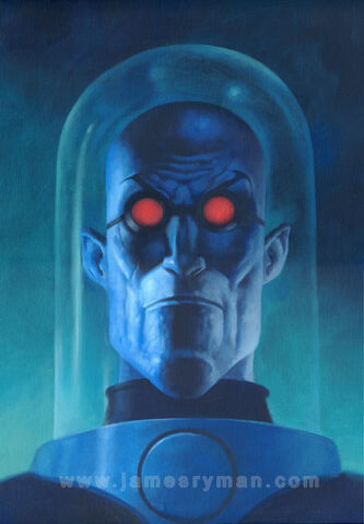 File:Mr Freeze by namesjames.jpg