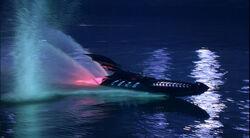 BFBatboat1