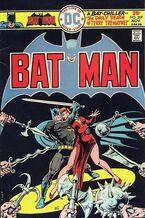 Batman269