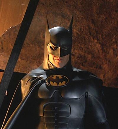 File:148882-batman 400.jpg