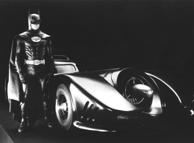 File:Batmobile Keaton.jpg